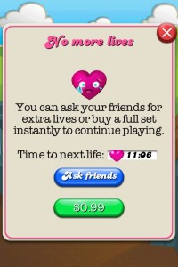 Candy-Crush-Saga-Free-Lives