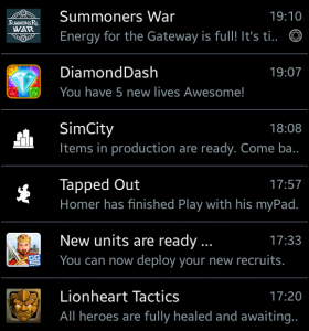 notifications2
