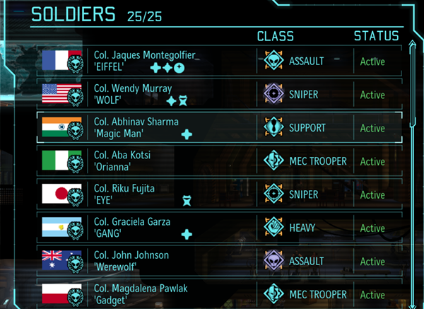 roster2