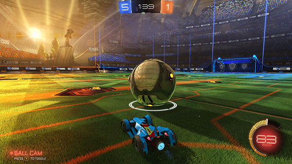 RocketLeagueReview06