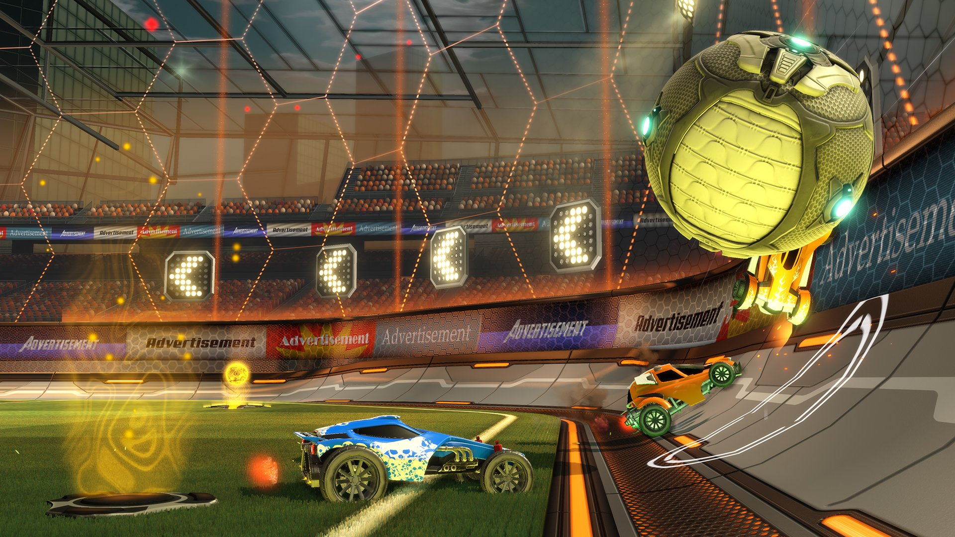 rocket-league-review-2