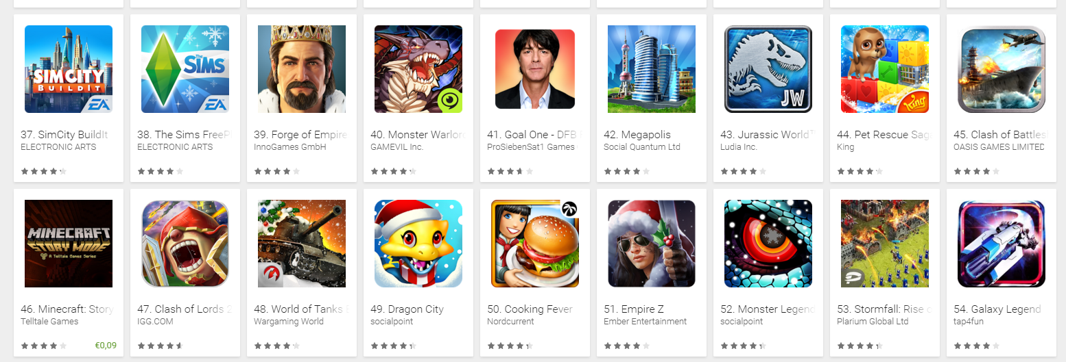 play_store_rank